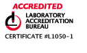 The Tool & Gage House's Quality Services Division's Scope and Certificate of Accreditation