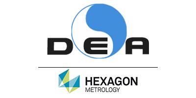 DEA | Hexagon