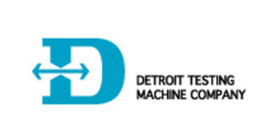 Detroit Testing Machine Company