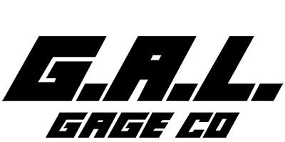 G.A.L. Gage Company