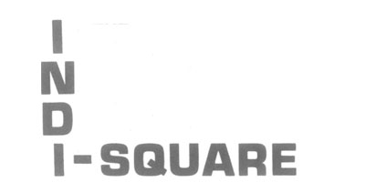 Indi-Square Company