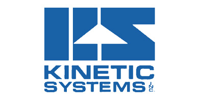 Kinetic Systems