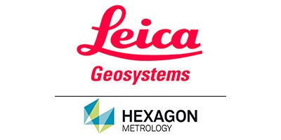 Leica | Hexagon