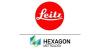 Leitz | Hexagon
