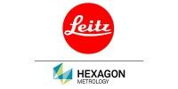Leitz | Hexagon