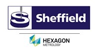 Sheffield | Hexagon