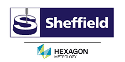 Sheffield | Hexagon