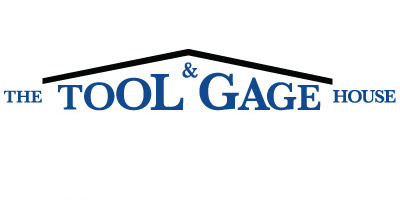 Tool and Gage House