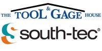 Tool & Gage House at South-Tec