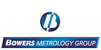 Bowers Metrology