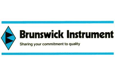 Brunswick Instrument
