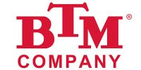 BTM Company