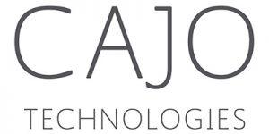 Cajo Technologies