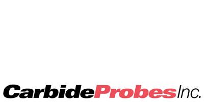Carbide Probes