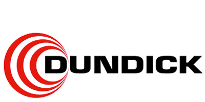 Dundick