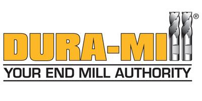 Dura-Mill