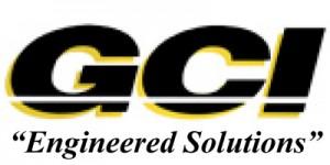 GCI - Engineered Solutions