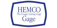 HEMCO Gages