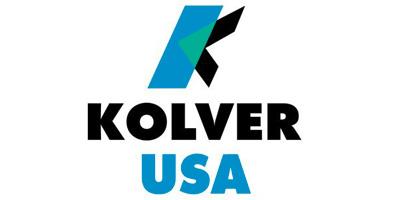 Kolver USA