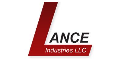 Lance Industries