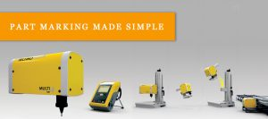 Part Making Made Simple