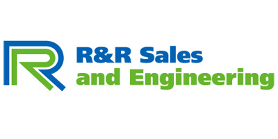 R&R Sales and Engineering