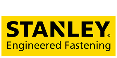 Stanley | Engineered Fastening