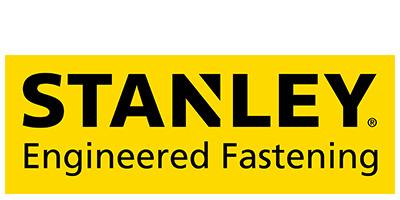 Stanley | Engineered Fastening