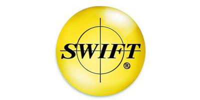 Swift Optical