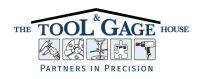 The Tool and Gage House