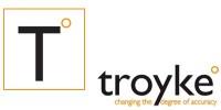 Troyke
