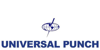 Universal Punch Corp.